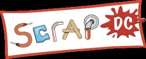 scrap logo