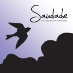 Saudade7
