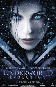 file_164905_2_underworld_2_poster